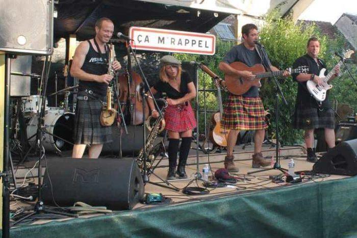 Taverne-Belleville-ça_m_rappel-Repas-concert-facebook