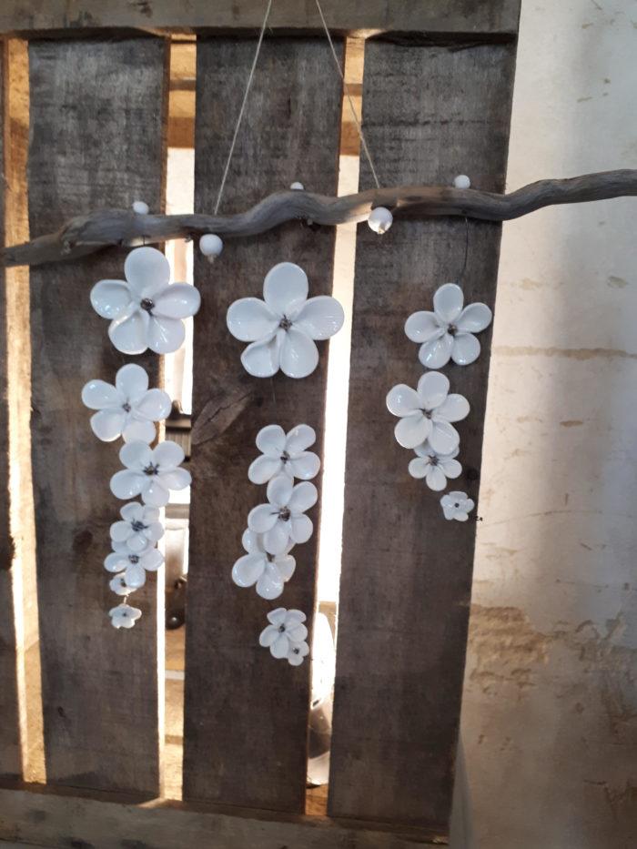 Terrapate-Poteries-Fleurs