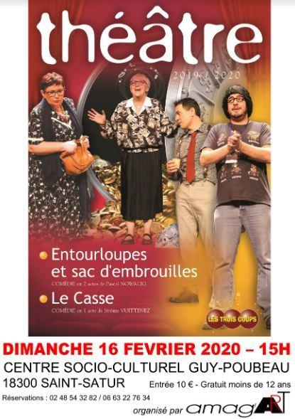 Theatre—Saint-Satur—16