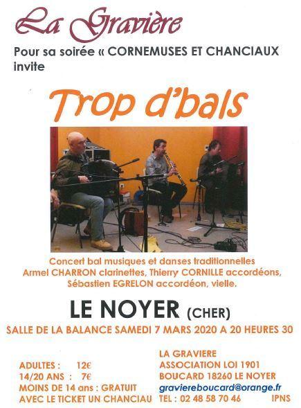 Trop-d-bals—La-Graviere