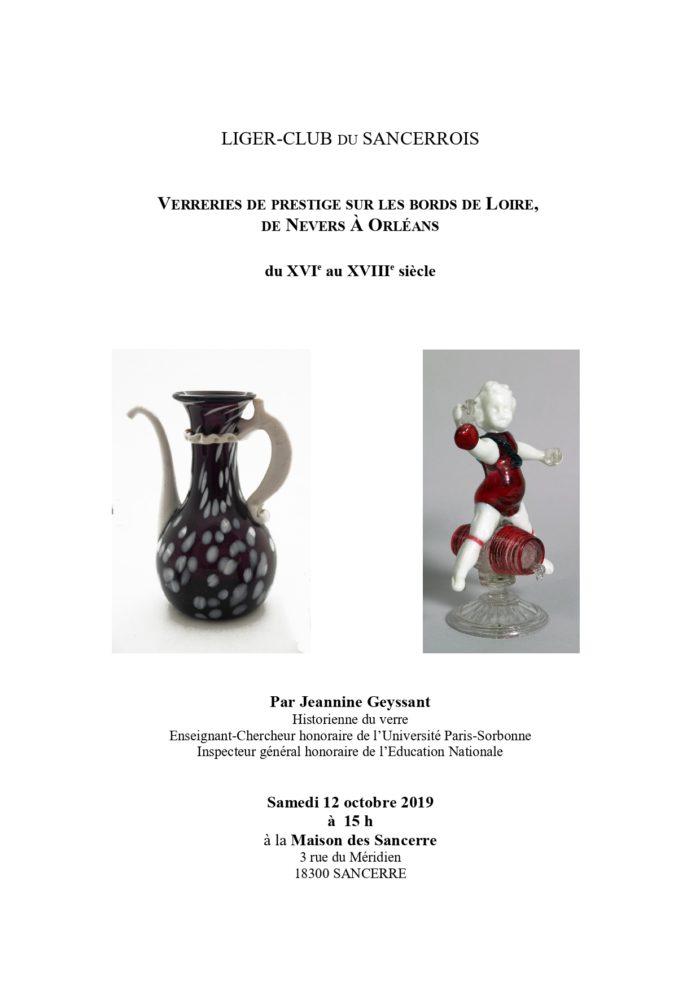 Verreries-de-prestige-sur-les-bords-de-Loire-pdf-page-0001–1-