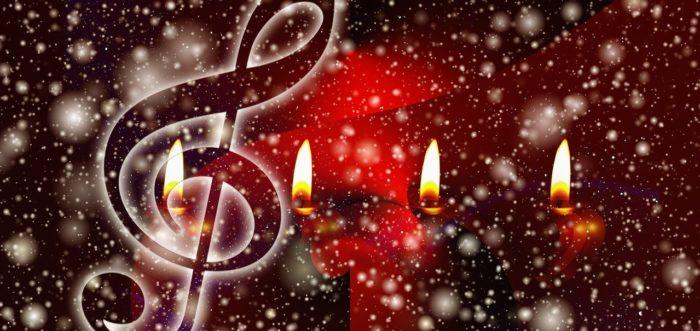 advent-3639490-1280