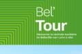 affiche Bel Tour – A3