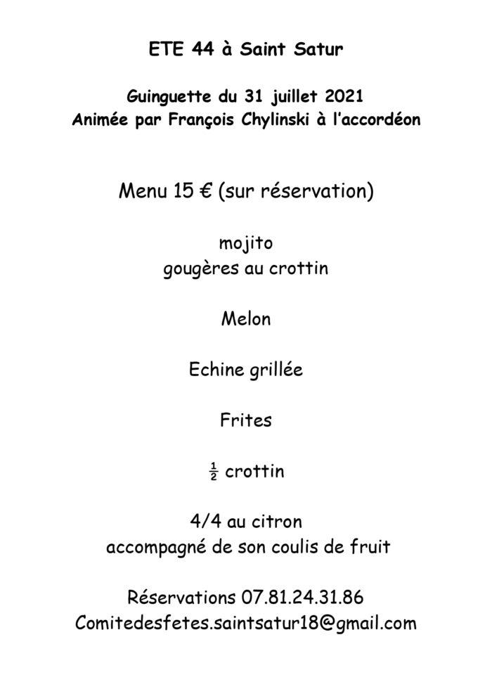 affiche menu_page-0001