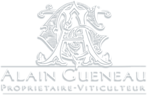 Domaine Alain Gueneau