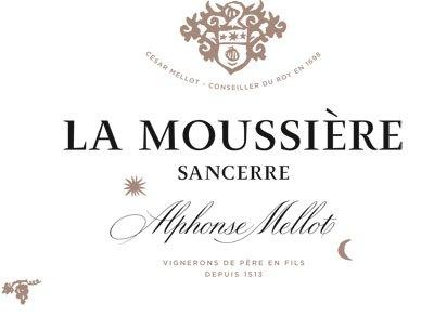 alphonse-mellot-moussiere-blanc-2012-etiquette