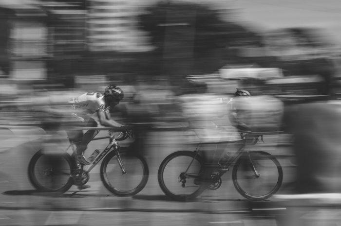 bike-riding-1149234-1920