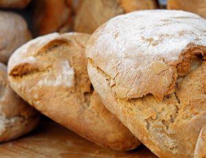bread-2193537-1920-9