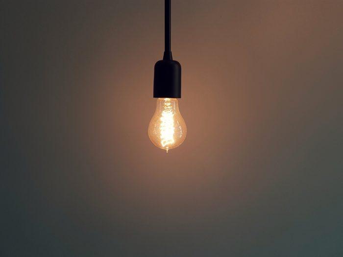bright-1847006-1280-2
