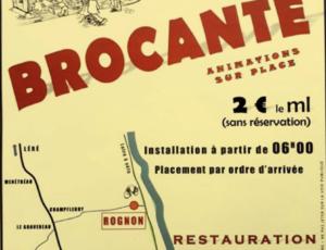 brocante-rognon-05
