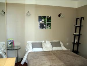 buissonière-chambre
