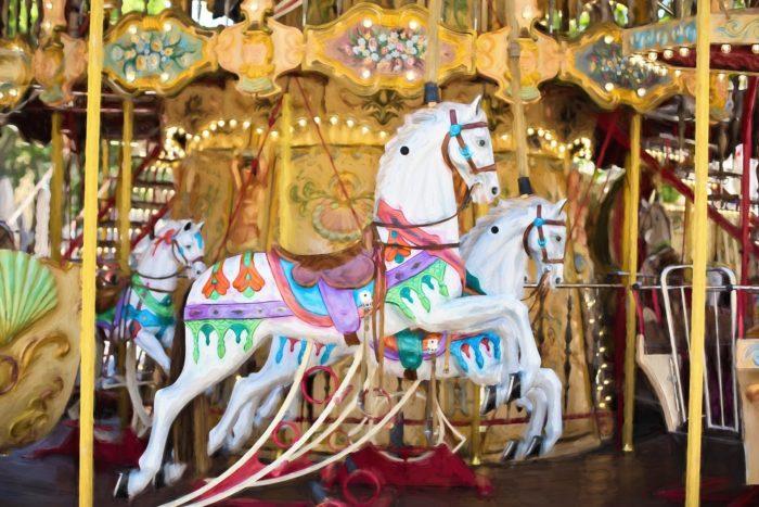 carousel-horses-1434079-1920