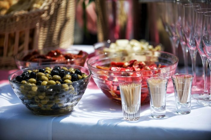 catering-179046-1920