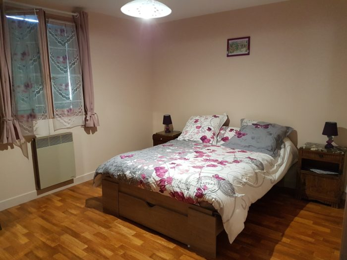 chambre-rose-PAINT-2