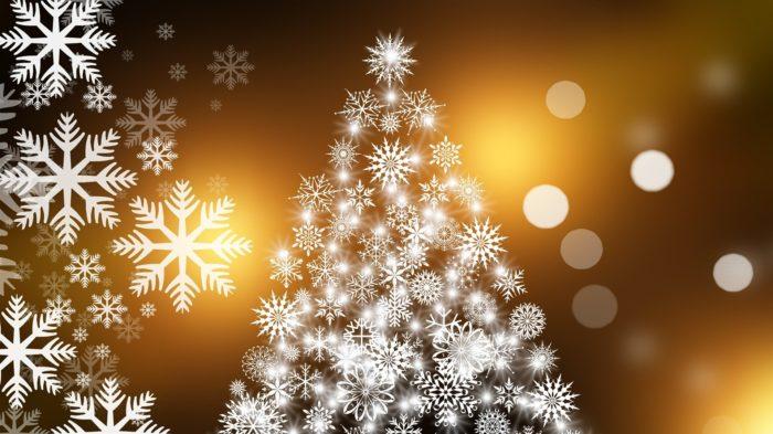 christmas-card-574742-1920