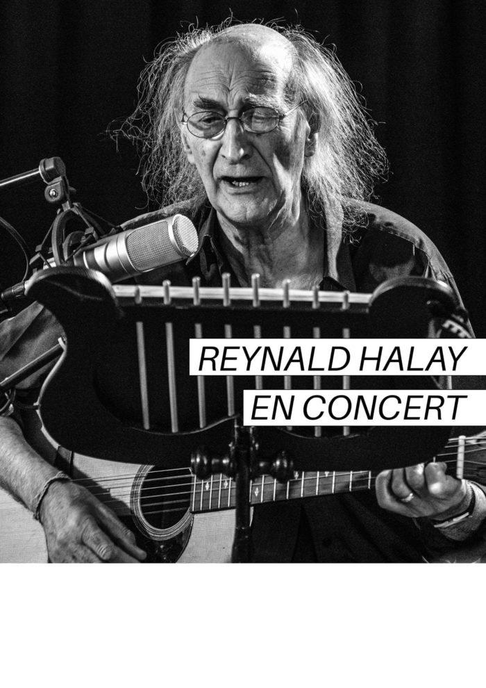 concert à sury près Léré