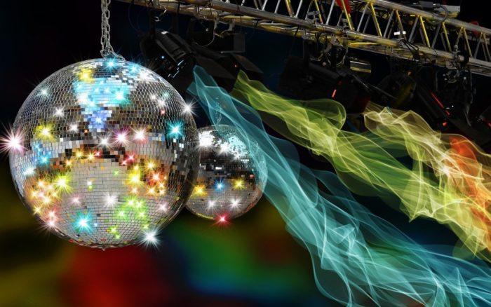 disco-2722995-1280