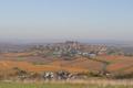 domaine-du-briou2
