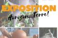 expo-horizon-terre