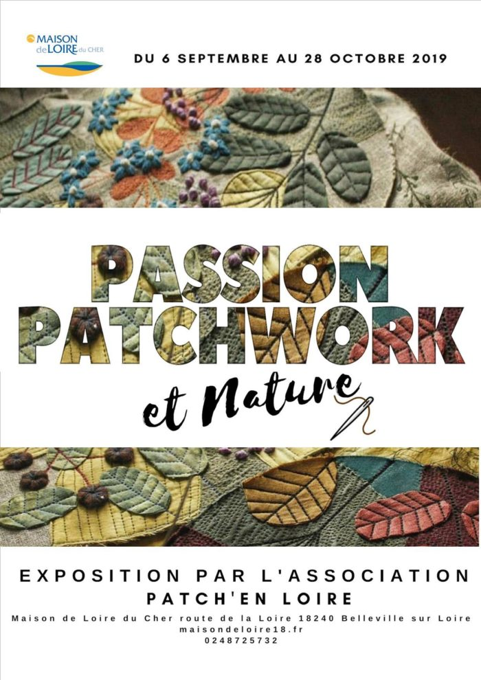 expo-patchenloire2019