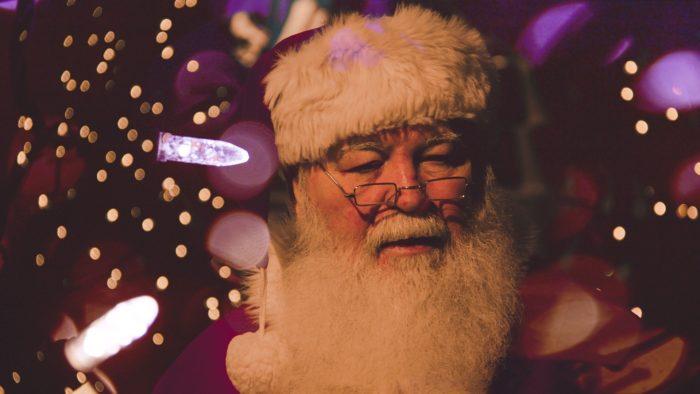 father-christmas-1149928_1920