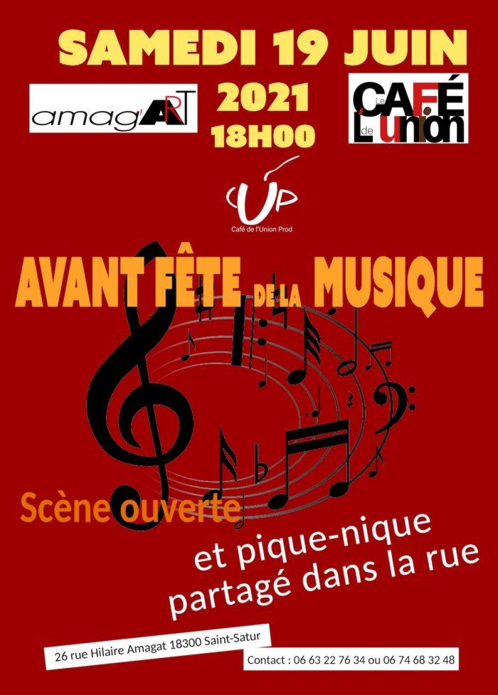 fête musique2021 (1)