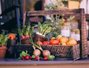 fruits-et-legumes-700×467