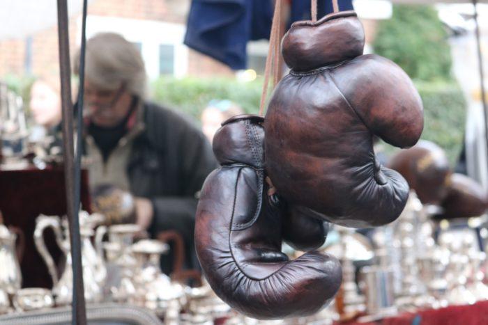 glove-3391582_1920