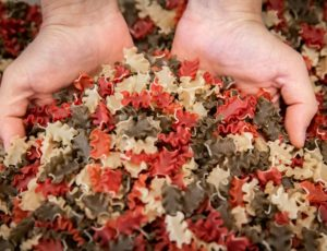 gourmandes-bio—pates-alimentaires