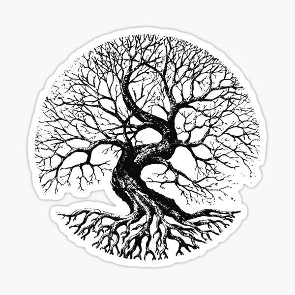 idee-symbole-viking-arbre-de-vie-2