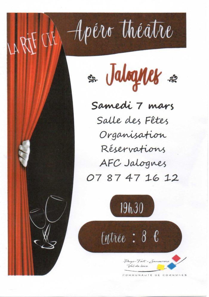info-apero-theatre-jalognes-7-mars001