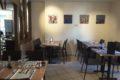 Restaurant La Fourchette Gourmande