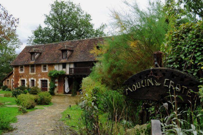 le-moulin-du-crotet-1-700×465