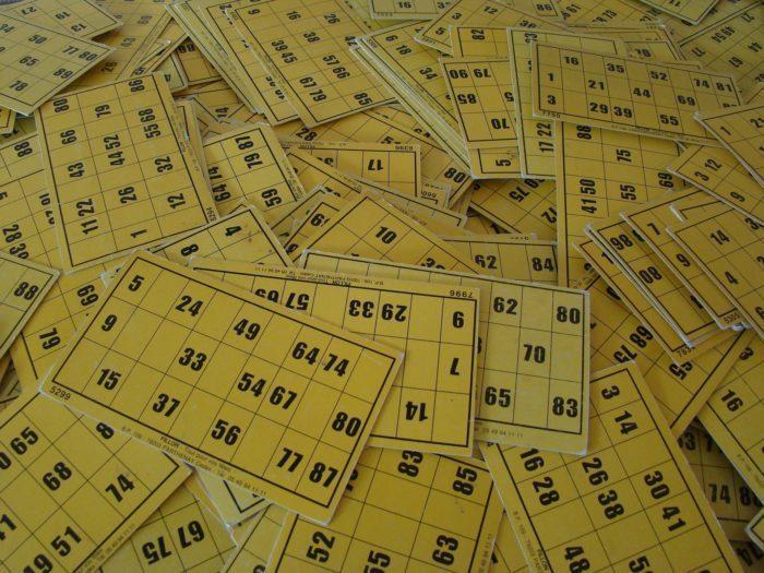 loto-3289643-1920-8-700×525-3