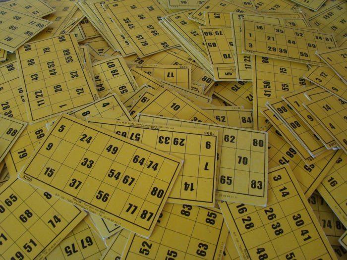 loto-3289643-1920-8