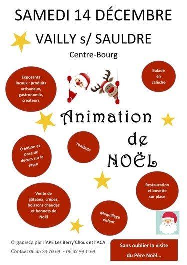 marche-de-noel-vailly