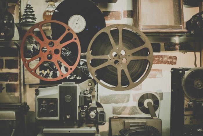 movie-918655-1920-3