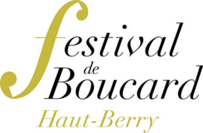 Festival Boucard