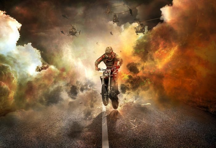 off-road-buggy-517311_1280