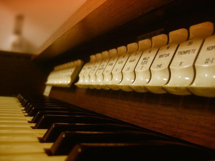 organ-70601_1920