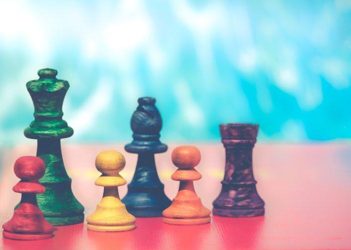 pawns-3467512_1920