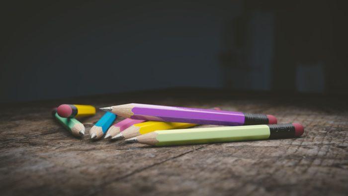 pencil-1486278_1920 (1)