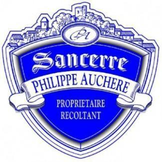 Philippe Auchere