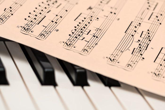 piano-1655558-1920-5