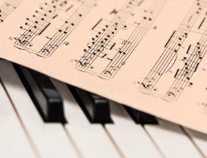 piano-1655558-1920-7