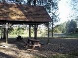 picnicvinon