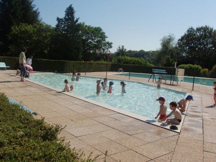 piscine-saint satur