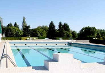 piscine-st-satur