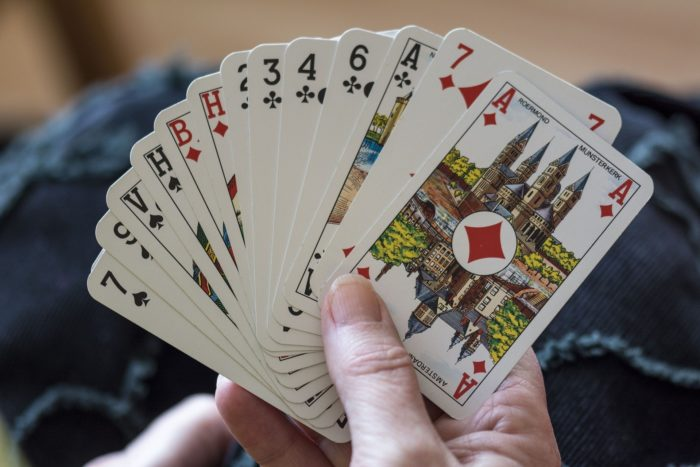 playing-cards-1252374-1920-10