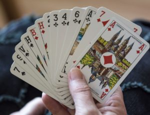 playing-cards-1252374-1920-6